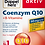 Thumbnail: The Best Coenzyme Q 10 + B vitamins capsules 30 pieces, 12.5 g