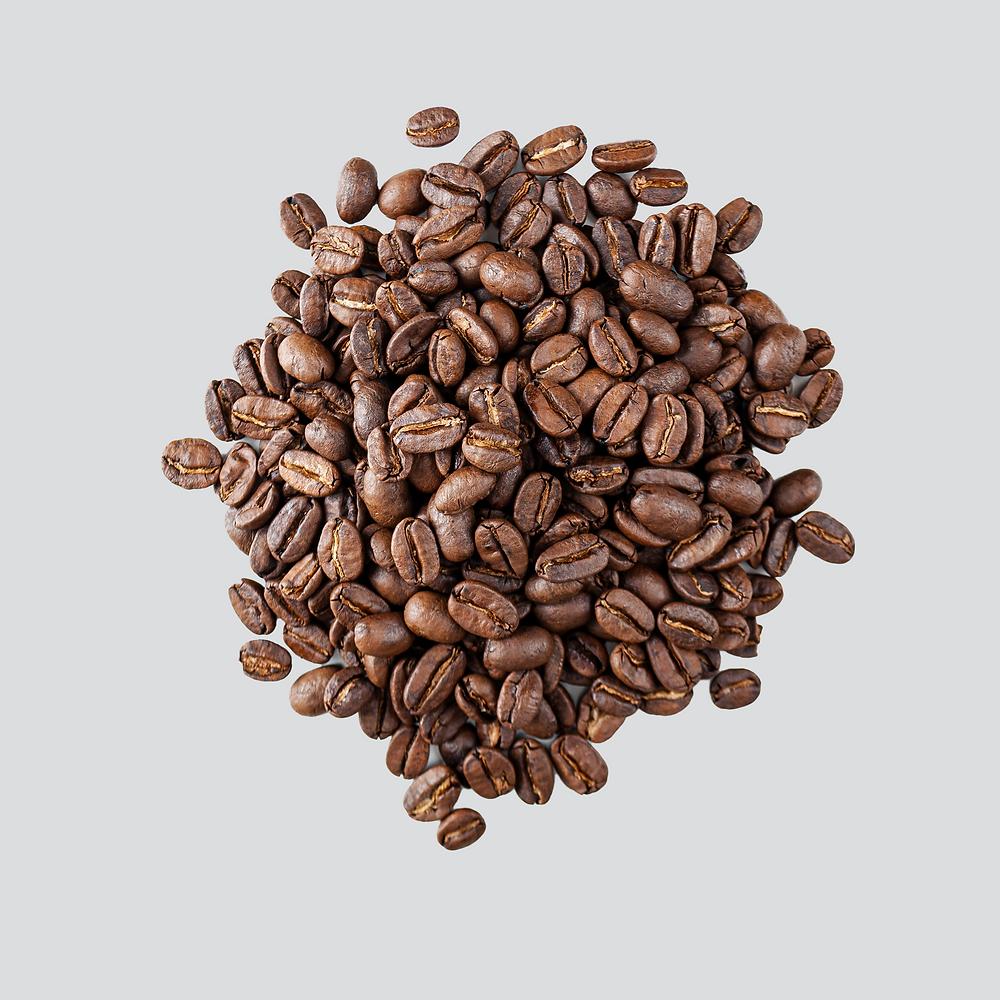 Bio Kühne Kaffee 500g Excellento