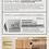 Thumbnail: Balea COLORNIQUE Intensive Tint Vanilla Sky 9.0, 200 ml