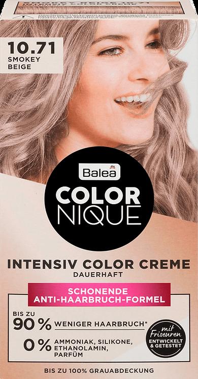 COLORNIQUE Hair Color Hair Color Smokey Beige 10.71