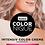 Thumbnail: COLORNIQUE Hair Color Hair Color Smokey Beige 10.71