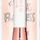 Thumbnail: essence cosmeticsPowder brush face all-rounder brush multicolored, 1 Piece