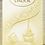 Thumbnail: LINDT PREMIUM LINDOR SINGLES WHITE CHOCOLATE, 4 Packs 400g