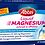 Thumbnail: Magnesium Liquid Hydration Ampoules 8 pcs, 240 ml