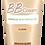 Thumbnail: Garnier Tinted Day Cream BB Cream Miracle Skin Perfecter Medium to Dark, 50 ml