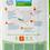Thumbnail: Baby diapers nature size 3, midi, 4-9kg, 36 pcs