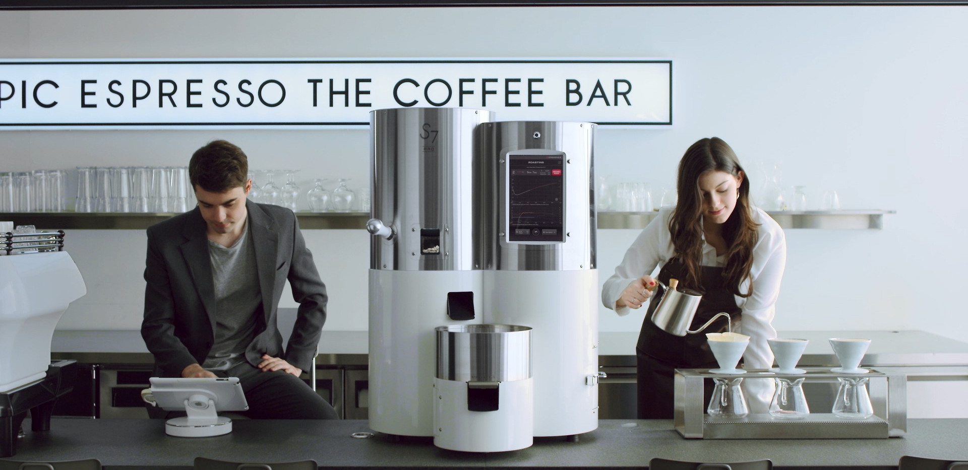 S7 Pro_Brand Campagin Film.jpg