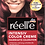 Thumbnail: réell'e Hair color wild berry 6.46, 1 pc