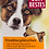 Thumbnail: Your best Snack for dogs, nibbles, 500 g