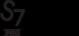 logo_s7proeva.png