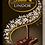 Thumbnail: LINDT PREMIUM LINDOR DARK 60% CHOCOLATE, 4 Packs 400g