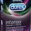 Thumbnail: Durex Intense Orgasmic condoms, 10 pcs