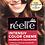 Thumbnail: réell'e Hair color chocolate brown 6.7, 1 pc