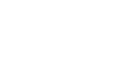 pictogram_01.png