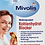 Thumbnail: Mivolis Carbohydrate Blocker Weight Loss Tablets, 28 pcs.
