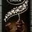 Thumbnail: LINDT PREMIUM LINDOR SINGLES DARK 60% CHOCOLATE, 4 Packs 400g