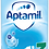 Thumbnail: Aptamil Follow-on milk 3 Pronutra from the 10th month, 800 g