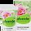 Thumbnail: Day cream organic wild rose, 50 ml
