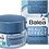 Thumbnail: Beauty Effect Day Cream, 50 ml