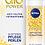 Thumbnail: NIVEA Serum Q10 Anti Wrinkles + Firming Smoothing Care 40 ml