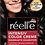 Thumbnail: réell'e Hair color black 2.0, 1 pc