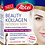 Thumbnail: Beauty collagen Intensiv 5,000 Drinking ampoules (10 pieces), 250 ml
