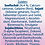 Thumbnail: Mama plus iron+ Zinc vitamin C, DHA + folic acid capsules 30 pieces, 38.4 g