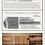 Thumbnail: Balea COLORNIQUE Intensive Color Cream Cozy Cashmere 7.37, 145 ml