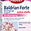 Thumbnail: Valerian Forte calming and relaxing effect, 30 pcs