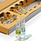 Thumbnail: NATURAL COSMETICS Ampoules 7-day cure time-out, 7 ml