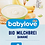 Thumbnail: Baby Food Organic banana milk porridge from the 6th month, 250 g