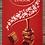 Thumbnail: LINDT PREMIUM LINDOR SINGLES MILK CHOCOLATE, 4 Packs 400g