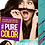 Thumbnail: Schwarzkopf #Pure Color Dark hair color 4.0, 1 pc