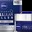 Thumbnail: NIVEA Hyaluron Cellular Filler Protective Night Cream , 50 ml