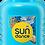 Thumbnail: After Sun Spray Intensive Moisturizing, 200 ml