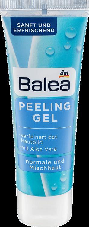 Peeling-Gel, 75 ml