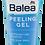 Thumbnail: Peeling-Gel, 75 ml