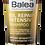 Thumbnail: Professional Shampoo Intensive Oil Repair, 250 ml