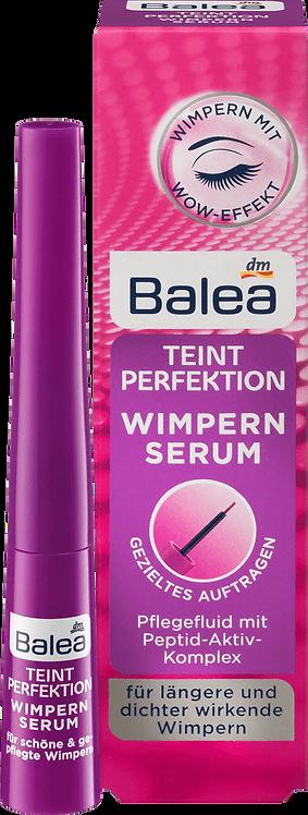 Eyelash Growth Serum Complexion Perfection, 4.5 ml