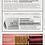 Thumbnail: Balea COLORNIQUE Intensive Tint Mystic Mahogany 66.44, 200 ml
