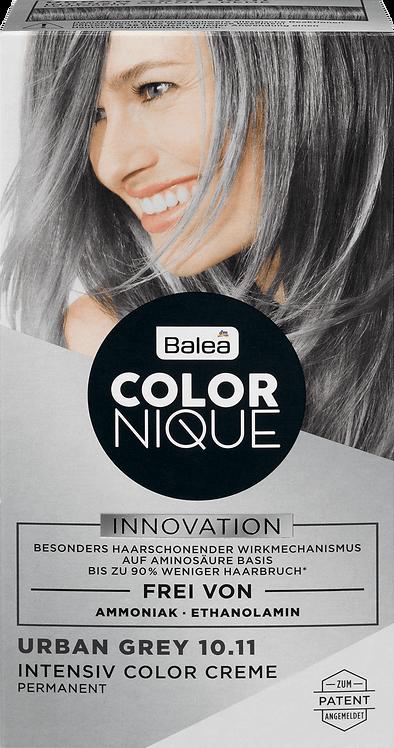 Hair Color Urban Gray 10.11, 145 ml