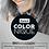 Thumbnail: Hair Color Urban Gray 10.11, 145 ml