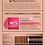 Thumbnail: COLORNIQUE Hair Color Hair Color Mocca Brown 4.0