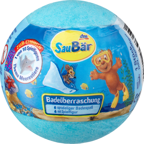Best Baby Bubbles Soap & Gentle Cleansers bath surprise and fun for babies