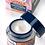 Thumbnail: VITAL + Very Intensive Night Cream, 50 ml