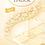 Thumbnail: LINDT PREMIUM LINDOR WHITE CHOCOLATE, 4 Packs 400g