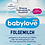Thumbnail: Baby Follow-on milk 2 after the 6th month, 500 g