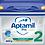 Thumbnail: Aptamil Follow-on milk 2 Profutura after the 6th month, 800 g