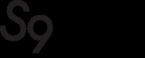 logo_s9eva.png