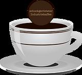 schockgerosteter-Industriekaffee-1.png
